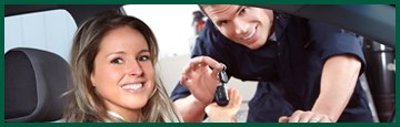 San Francisco Community Locksmith, San Francisco, CA 415-779-3139